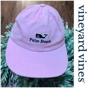 NWT Vineyard Vines Hat